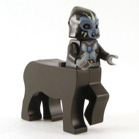 LEGO Borsin (Ape Centaur), male