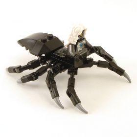 LEGO Drider