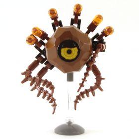LEGO Gauth