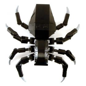 LEGO Spider, Giant (Large)