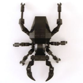 LEGO Beetle, Giant Stag
