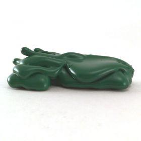 LEGO Green Slime