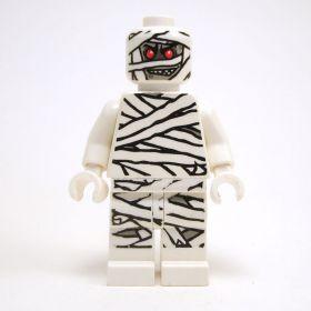 LEGO Adherer
