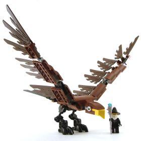 LEGO Roc