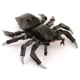 LEGO Aranea