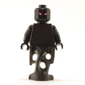 LEGO Wraith