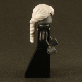 LEGO Drow Priestess of Lolth (PF Drow Noble)