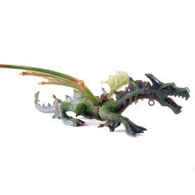 LEGO Green Dragon, Ancient
