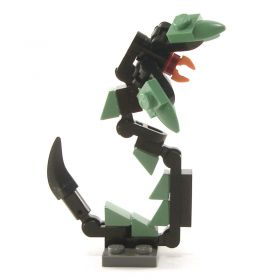LEGO Grick Alpha