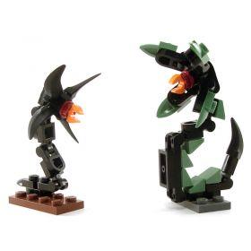 LEGO Grick