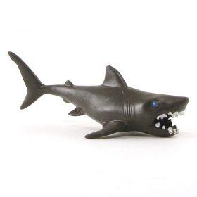 LEGO Shark, Hunter or Reef (Mega Bloks)