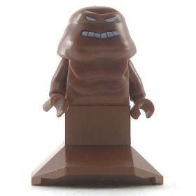 LEGO Demon: Hezrou